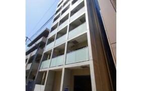 1K Mansion in Morishita - Koto-ku