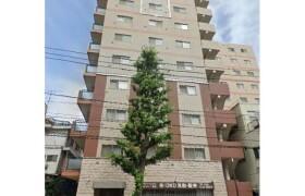 2LDK {building type} in Hinodecho - Yokohama-shi Naka-ku