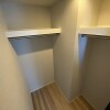 3LDK Apartment to Rent in Chuo-ku Interior