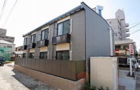 1K Apartment in Yanagihara - Nagoya-shi Kita-ku