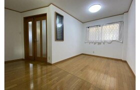 2SLDK {building type} in Kurotsuchicho - Sakai-shi Kita-ku