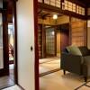 4K House to Buy in Kyoto-shi Kamigyo-ku Japanese Room