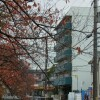 Shared Guesthouse to Rent in Amagasaki-shi Exterior
