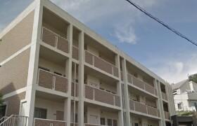 1LDK Mansion in Kurokawa - Kawasaki-shi Asao-ku