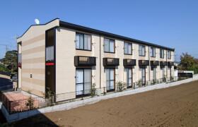 1K Apartment in Futawa higashi - Funabashi-shi