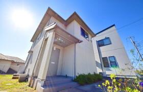 3LDK House in Chiharadai nishi - Ichihara-shi