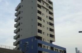 1R {building type} in Shoto - Shibuya-ku