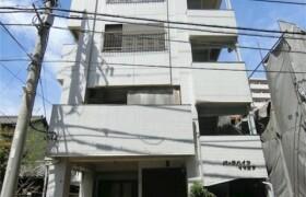 1R Mansion in Minamisengencho - Yokohama-shi Nishi-ku