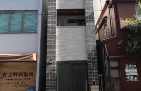 千代田區外神田-2LDK{building type}