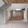 2SLDK Apartment to Buy in Setagaya-ku Interior