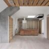在世田谷區購買2SLDK 公寓的房產 內部