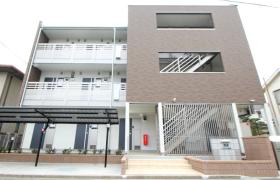 1K Mansion in Yayoicho - Tokorozawa-shi