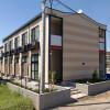 1K 아파트 to Rent in Saitama-shi Minami-ku Exterior