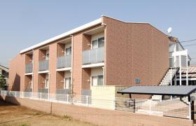 1K Apartment in Idogi - Ageo-shi