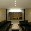 3LDK Apartment to Rent in Minato-ku Common Area