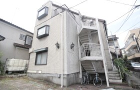 Whole Building {building type} in Motohashimotocho - Sagamihara-shi Midori-ku