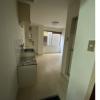 1R Apartment to Rent in Osaka-shi Sumiyoshi-ku Kitchen