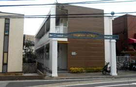 1K Mansion in Honcho - Funabashi-shi