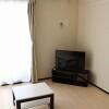 1K Apartment to Rent in Kyoto-shi Ukyo-ku Room