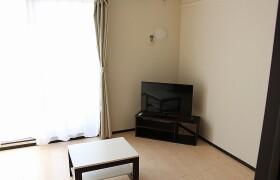 1K Mansion in Toyotamaminami - Nerima-ku