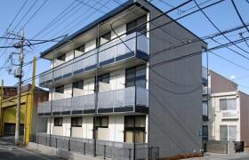 1K Mansion in Sekibara - Adachi-ku