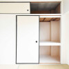 2K Apartment to Rent in Yuki-shi Interior