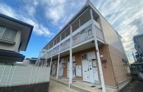 1K Apartment in Niina - Mino-shi