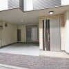 4LDK House to Buy in Osaka-shi Nishinari-ku Parking