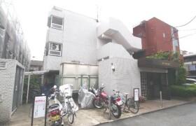 1R Mansion in Kamikitazawa - Setagaya-ku