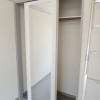 1K Apartment to Rent in Kamagaya-shi Outside Space