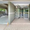 1LDK Apartment to Rent in Osaka-shi Ikuno-ku Entrance Hall