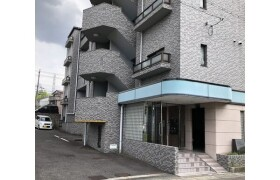 3LDK Mansion in Inokoishi - Nagoya-shi Meito-ku