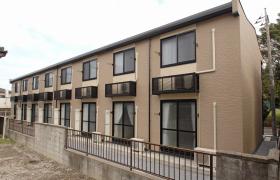 1LDK Mansion in Hanasakikita - Kazo-shi