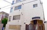 1R Mansion in Akatsuka - Itabashi-ku