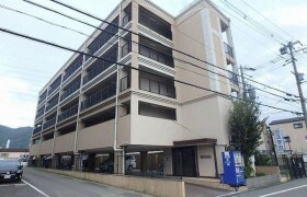 1K Mansion in Shimmachi - Higashiosaka-shi