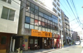 Whole Building {building type} in Kego - Fukuoka-shi Chuo-ku