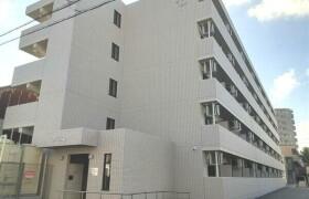 1K Mansion in Gammichicho - Nagoya-shi Mizuho-ku