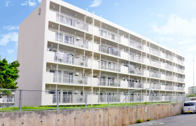 2DK Mansion in Ahagon - Itoman-shi