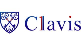 クラビス・ジャパン株式会社