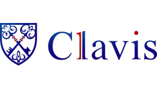Clavis Japan Corporation
