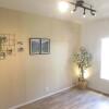 3LDK House to Buy in Sakai-shi Nishi-ku Security