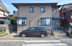 1K Apartment in Hachigasaki - Matsudo-shi