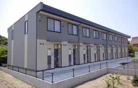 2DK Apartment in Chikuyacho - Matsue-shi