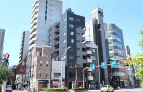2DK Mansion in Asakusabashi - Taito-ku