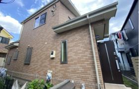 3LDK House in Honkugenuma - Fujisawa-shi