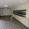 1LDK Apartment to Buy in Shinagawa-ku Lobby