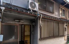 2K {building type} in Shogyojicho - Kyoto-shi Nakagyo-ku