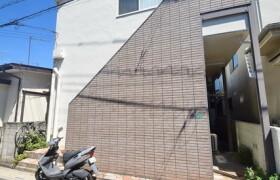 1R Apartment in Wakayama - Iruma-gun Moroyama-machi