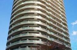 品川区大崎-1DK公寓大厦