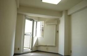 1R Mansion in Shibaura(1-chome) - Minato-ku